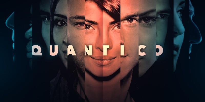 quantico-abc-topo