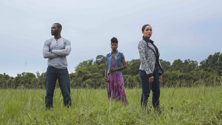 queen_sugar_publicity_still_h_2016