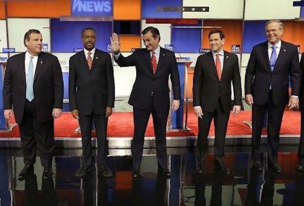 ratings-debate-no-trump