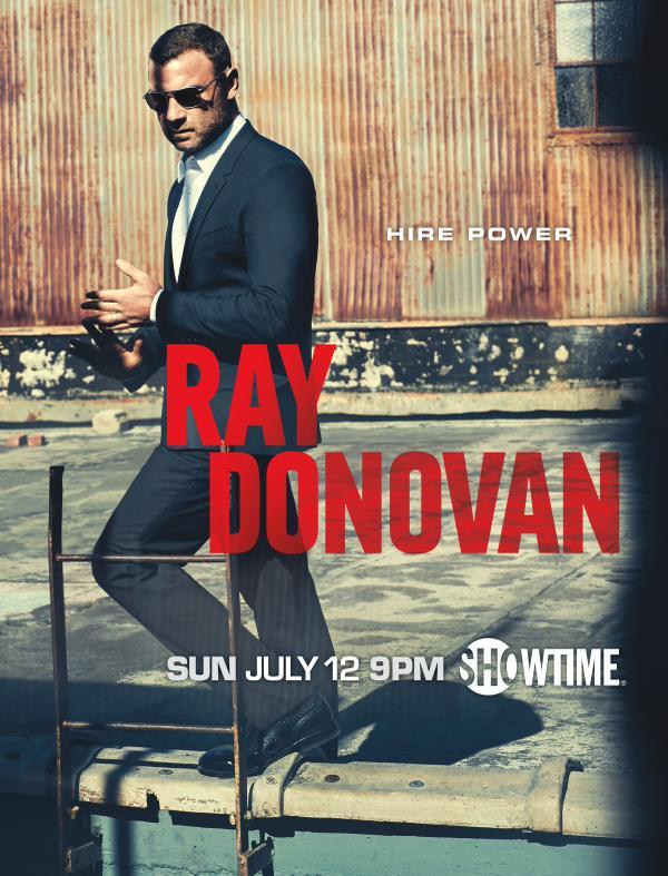 ray-donovan-season-3