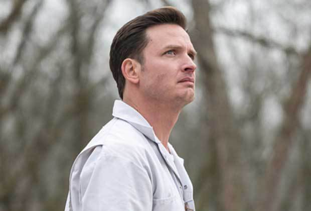 rectify-cancelled