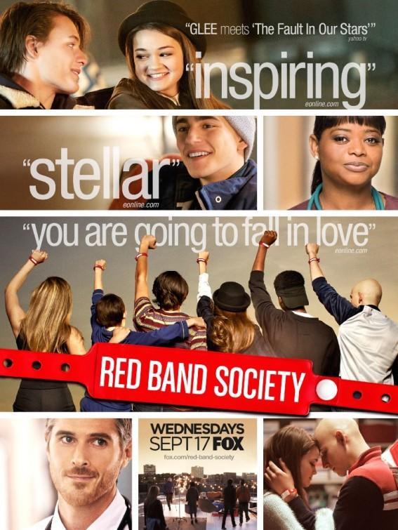 red-band-society-01