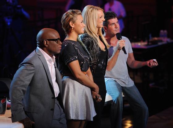 reg 1024.judges.cm .10312 copy - L.A. Reid deixa The X Factor USA, e não retorna para a terceira temporada