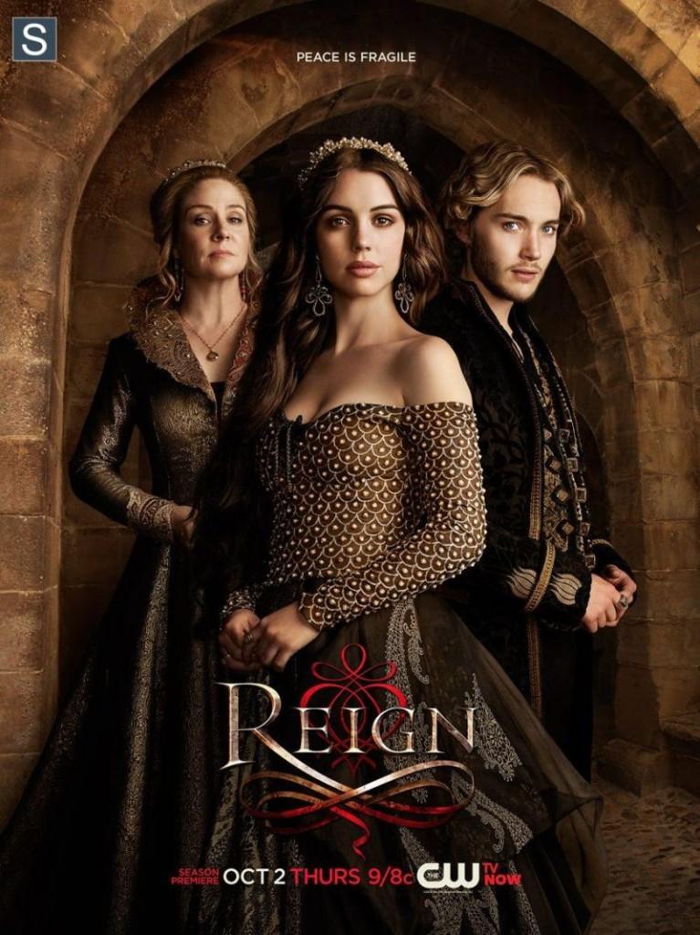 reign-season2-poster