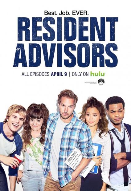 resident-advisors