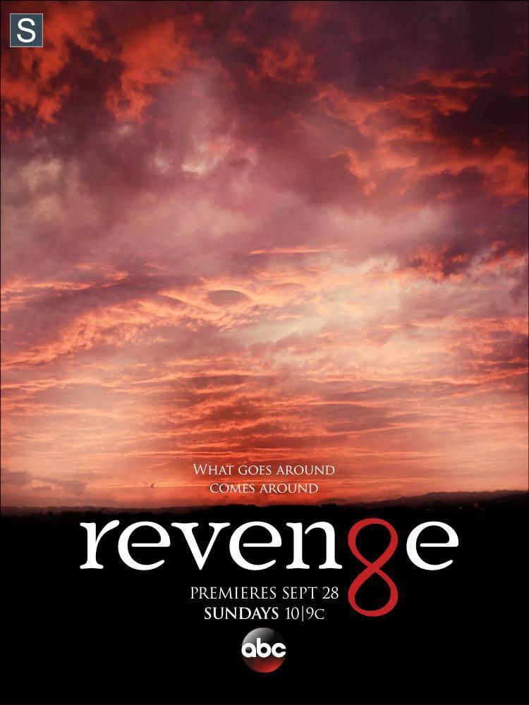 revenge-s04-full