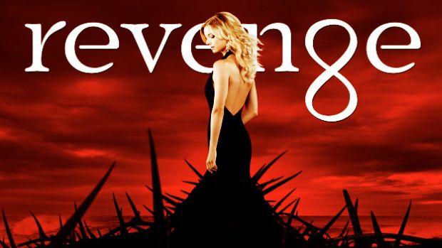 revenge_season_2.jpg