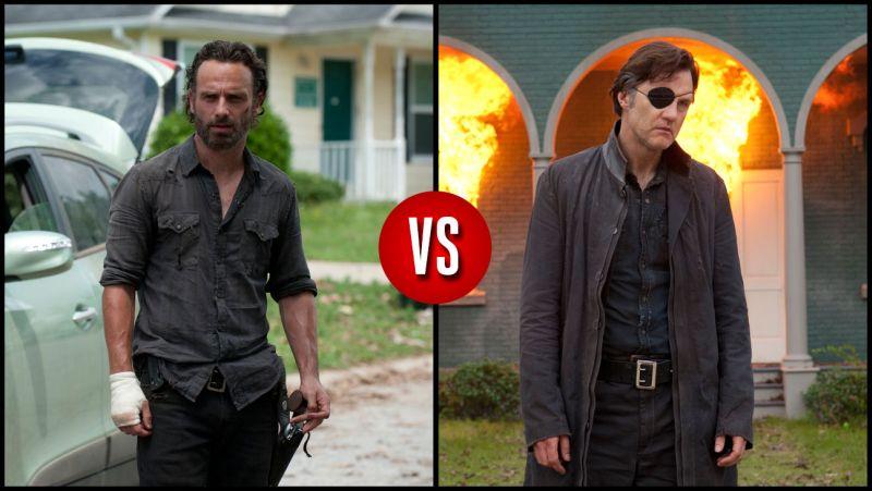 rick_grimes_vs_the_governor_a_l
