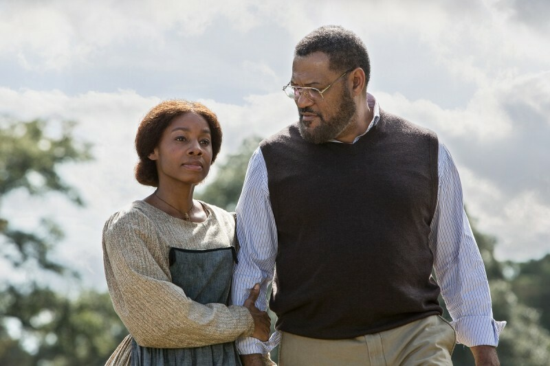 roots_n4_11042015_anika_noni_rose_laurence_fishburne_low