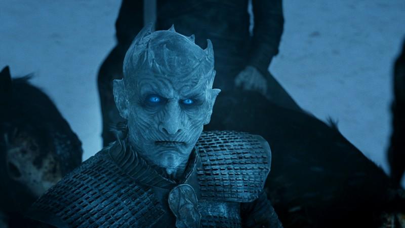 s7 trailer 2 1024 - Game of Thrones tentará combater spoilers gravando vários finais