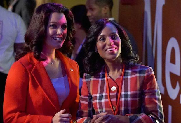 scandal-season-5-finale-ratings