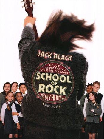 school_of_rock_movie_poster_p