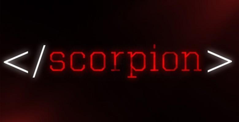 scorpion-cbs-logo