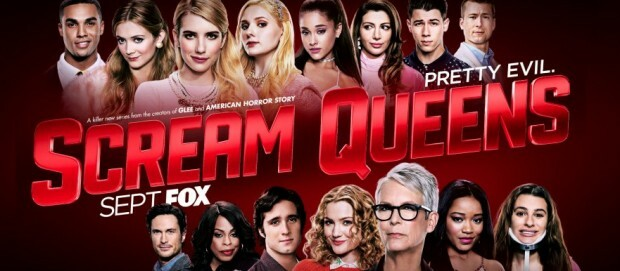 scream-queens-fox
