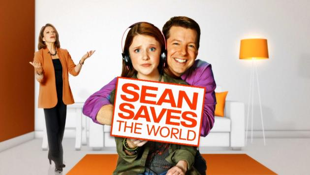 sean-saves-the-world-promo