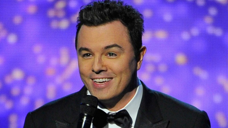 seth-macfarlane-breakthrough-prize-awards-2015-gi