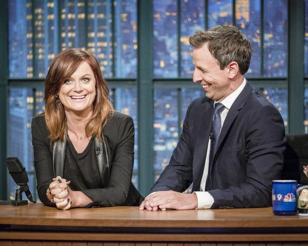 seth-meyers-amy-poehler-really