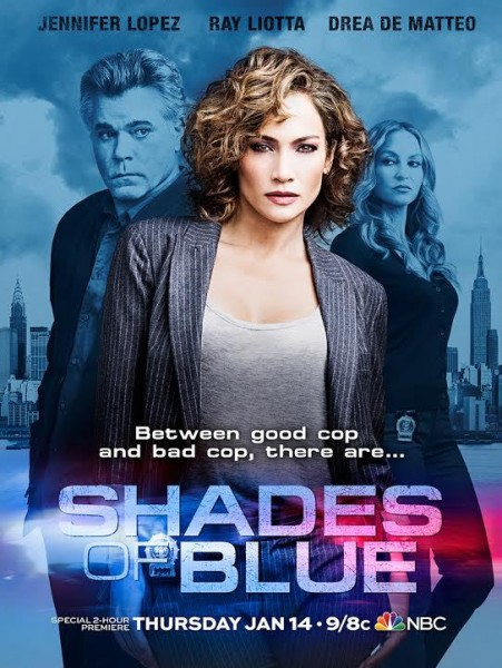 shades-of-blue-nbc