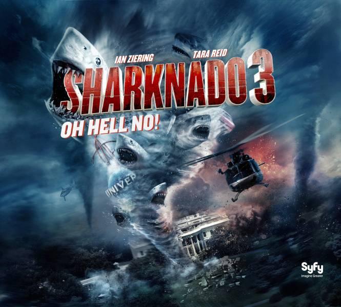 sharknado-3-syfy