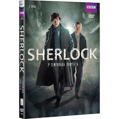 sherlock-season02-dvd