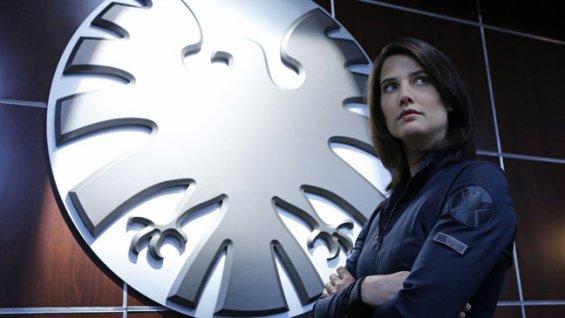 shield_cobie_smulders_a_l