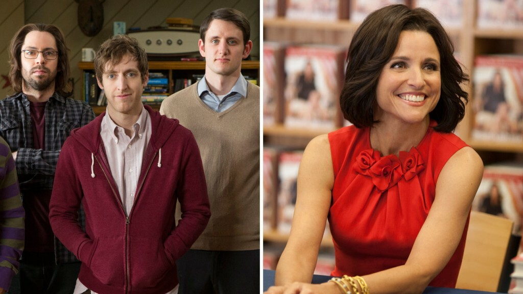 silicon_valley_veep_renewed