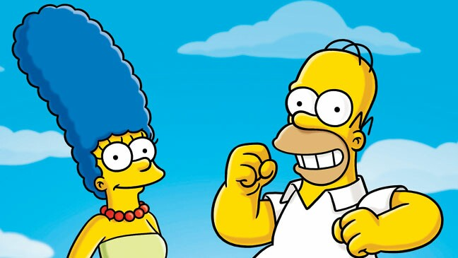 simpsons_a