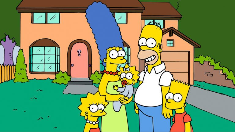 simpsons_family_house