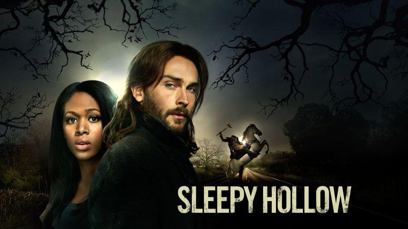 sleepy-hollow-promo