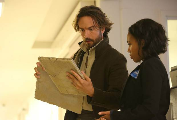 sleepy-hollow-season-3-preview