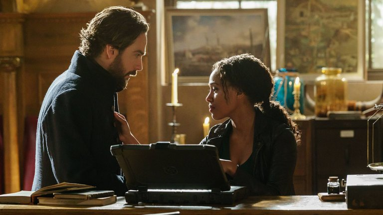 sleepy_hollow_s03e18_still