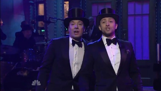 snl-special-40th-anniversary