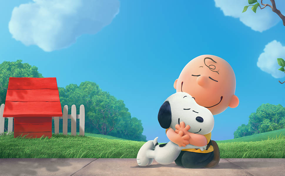 snoopy-charlie-brown