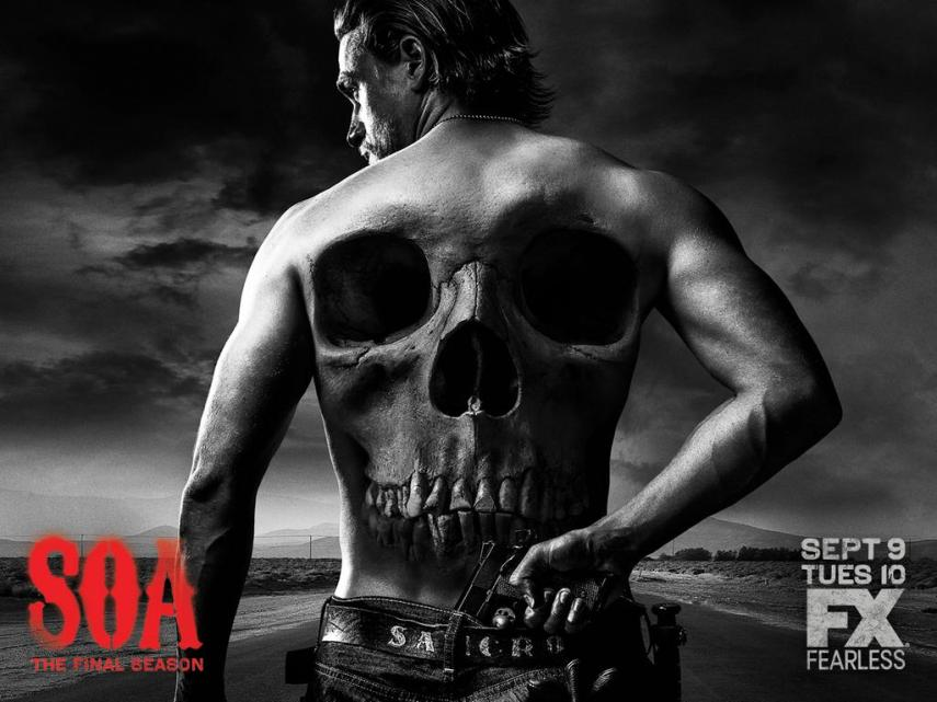 sons-of-anarchy-fx-final-season
