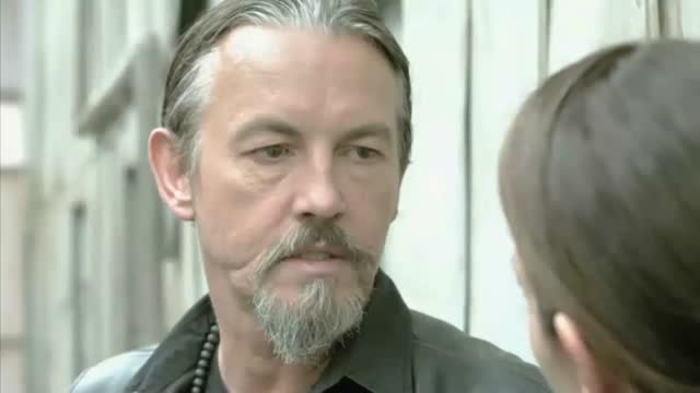 sons-of-anarchy-s07e05