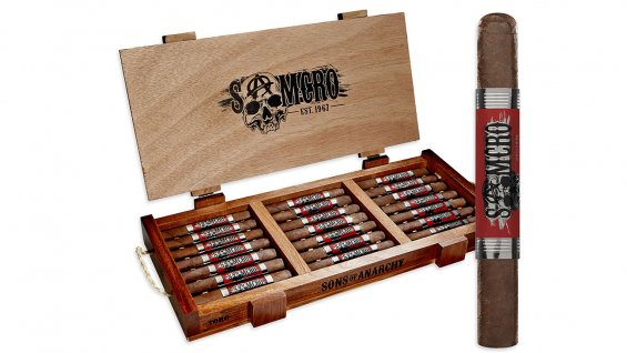sons_of_anarchy_cigars_gun_crate