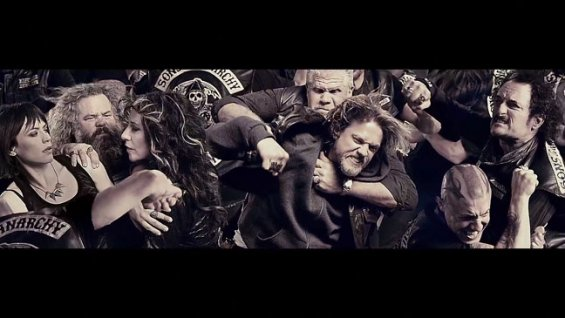 sons_of_anarchy_promo