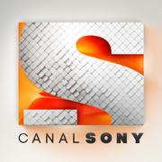 sony-new-graphics-01