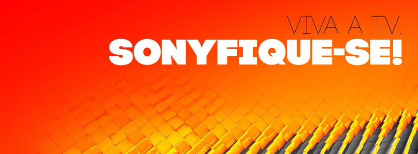 sony-new-graphics-02
