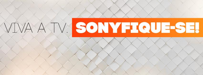sony-new-graphics-03