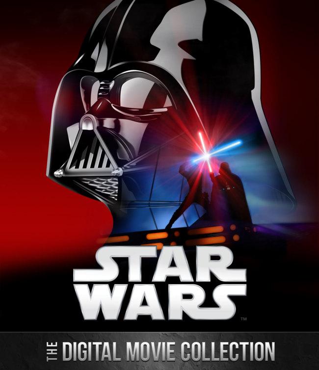 star-wars-digital-collection-02