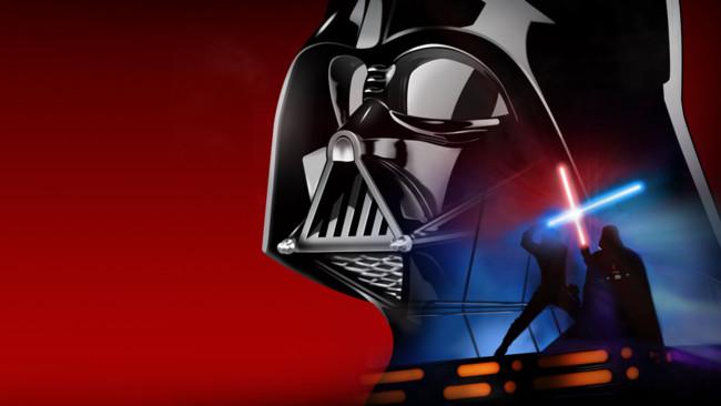 star-wars-digital-collection