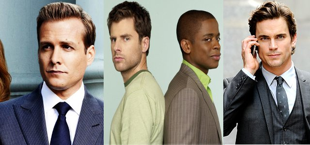 suits_psych_whitecollar