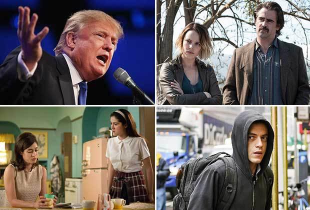 summer-tv-2015-winners-losers