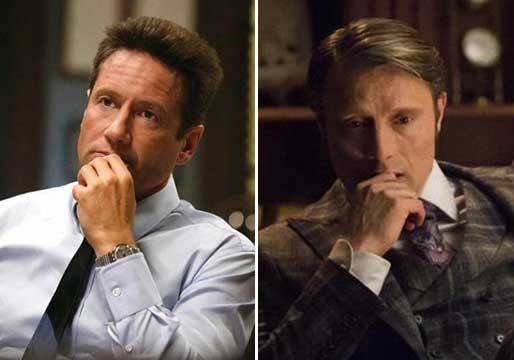 summer-tv-winners-losers-aquarius-hannibal