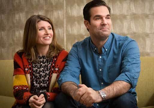 summer-tv-winners-losers-catastrophe