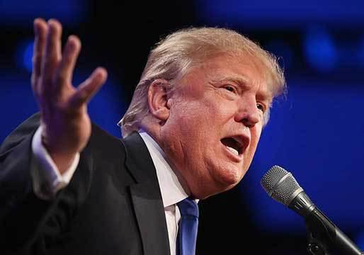 summer-tv-winners-losers-donald-trump