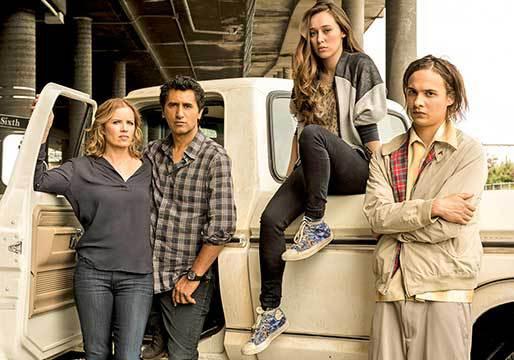 summer-tv-winners-losers-fear-the-walking-dead