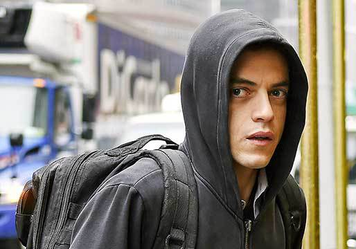 summer-tv-winners-losers-mr-robot