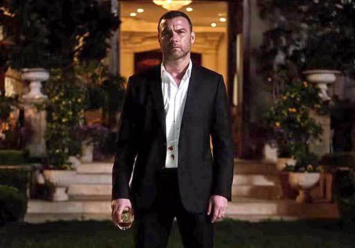 summer-tv-winners-losers-ray-donovan